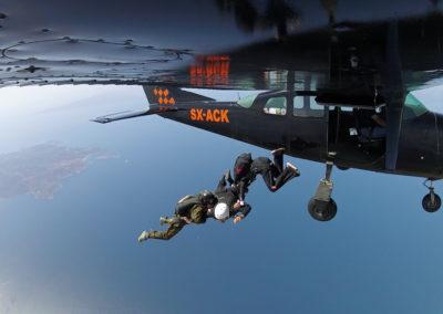 aff-training-09