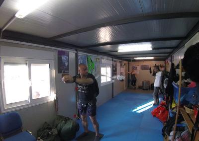 aff-training-10