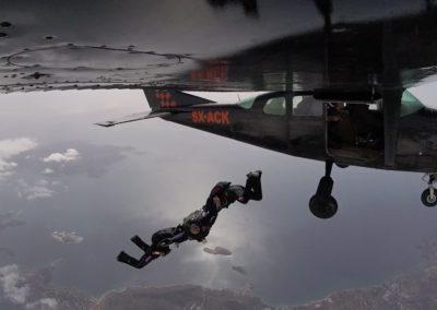 aff-training-20