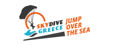 SkyDiveGreece