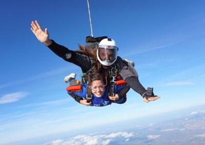 tandem-skydive-001