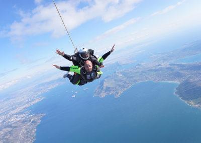 tandem-skydive-002