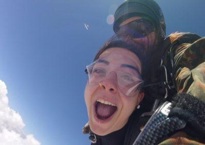 tandem-skydive-004