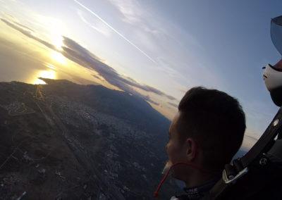 tandem-skydive-006