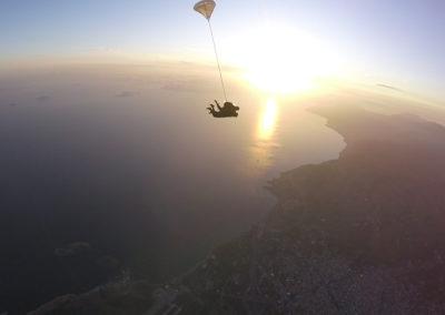 tandem-skydive-007