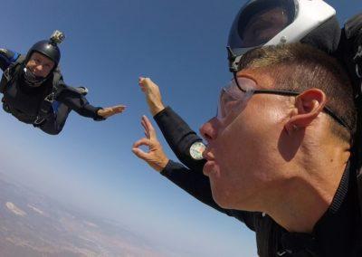 tandem-skydive-009