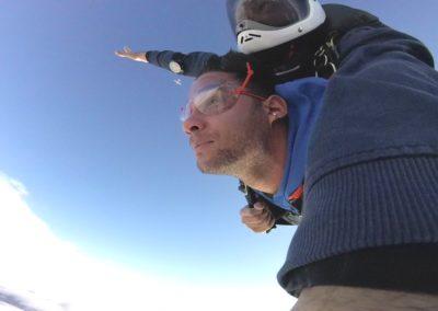 tandem-skydive-010