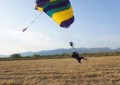 tandem-skydive-012