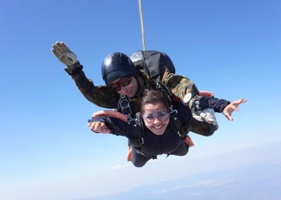 tandem-skydive-013