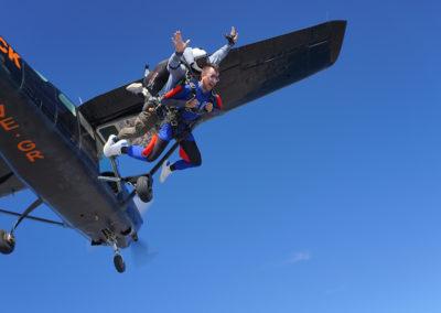tandem-skydive-014