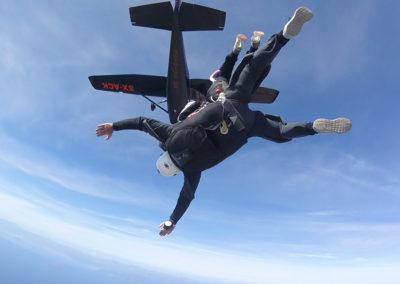 tandem-skydive-016