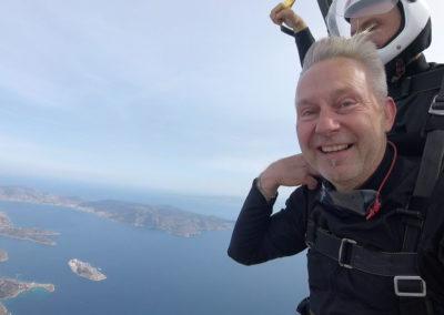 tandem-skydive-017