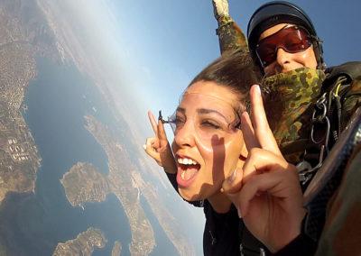 tandem-skydive-020