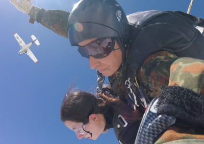 tandem-skydive-021