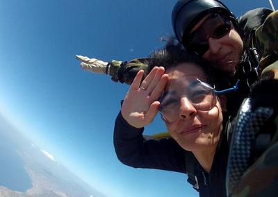 tandem-skydive-022