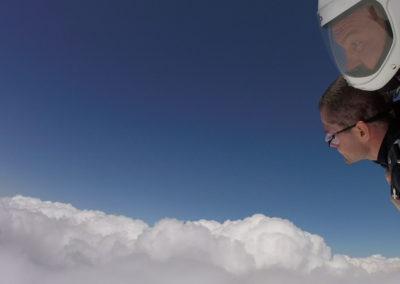 tandem-skydive-023