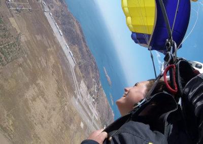 tandem-skydive-024