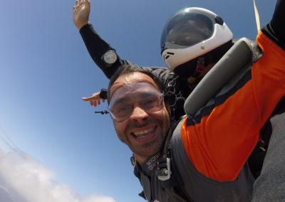 tandem-skydive-025