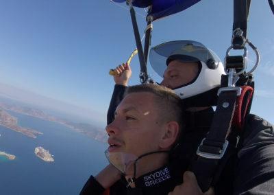 tandem-skydive-026