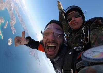 tandem-skydive-027