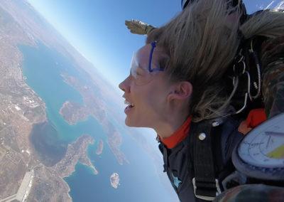 tandem-skydive-028