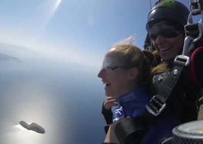 tandem-skydive-029