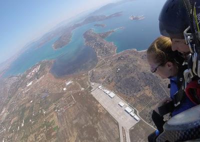 tandem-skydive-030