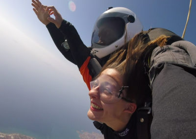 tandem-skydive-031