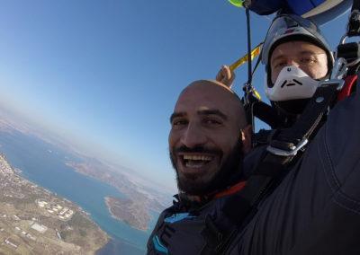 tandem-skydive-032