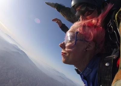 tandem-skydive-033