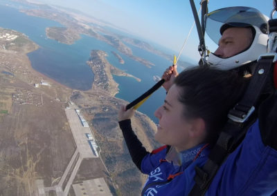 tandem-skydive-034
