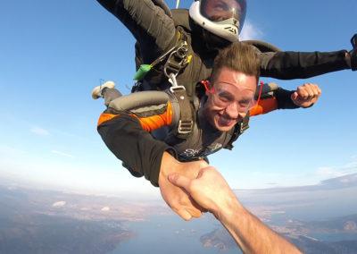 tandem-skydive-035