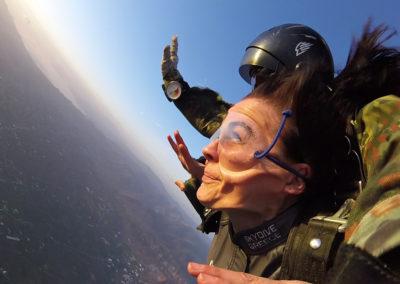 tandem-skydive-036
