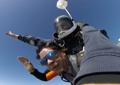 tandem-skydive-037