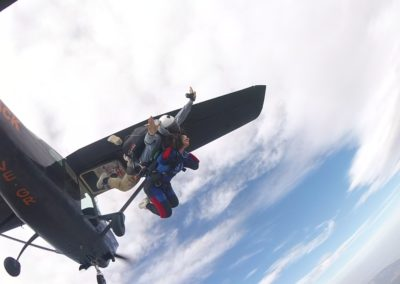 tandem-skydive-038