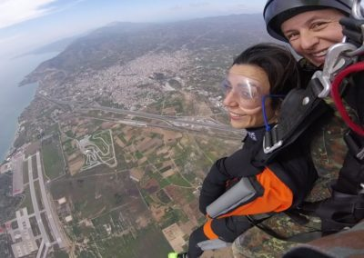 tandem-skydive-040