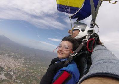 tandem-skydive-041
