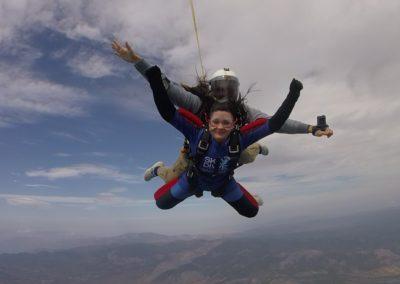 tandem-skydive-042