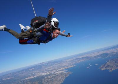 tandem-skydive-044