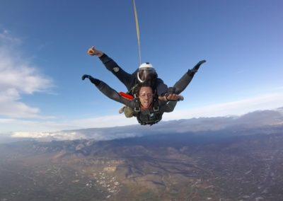 tandem-skydive-045