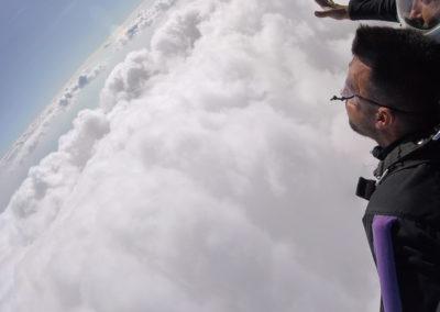 tandem-skydive-046