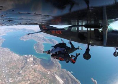 tandem-skydive-047