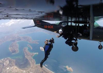 tandem-skydive-048
