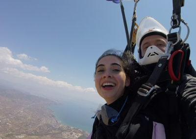 tandem-skydive-049
