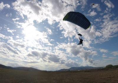 tandem-skydive-050