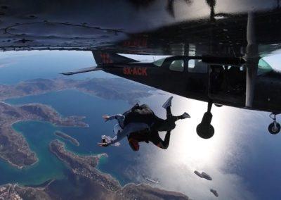 tandem-skydive-051