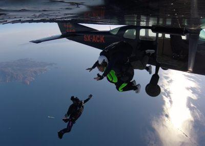 tandem-skydive-052