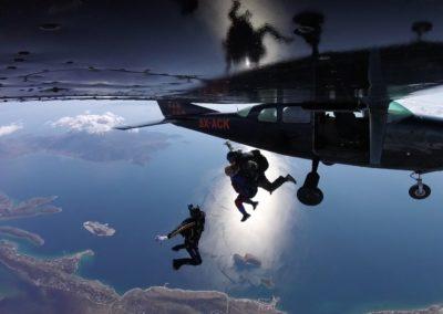 tandem-skydive-053