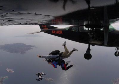 tandem-skydive-054