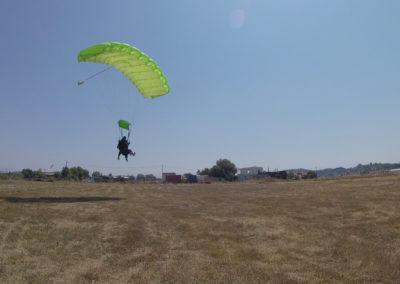 tandem-skydive-056